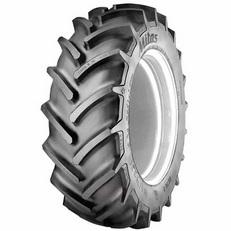 opony rolnicze Mitas 320/70R20 AC70 T