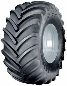 opony rolnicze Mitas 500/85R24 SFT 177A8/165A8