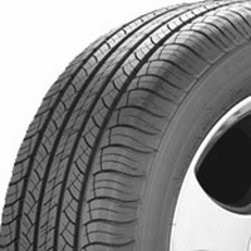 opona Michelin 205/70R15 LATITUDE TOUR