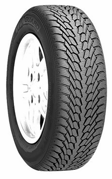 opona Nexen 155/65R13 WINGUARD 73