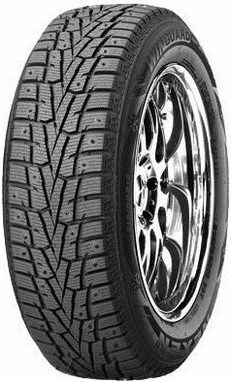 opona Nexen 215/55R16 WINGUARD SPIKE