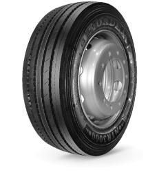 opony ciężarowe Nordexx 385/55R22.5 NTR3000 PRIME