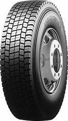 opony ciężarowe Bridgestone 305/70R19.5 148/145M M729