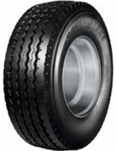 opony ciężarowe Bridgestone 285/70R19.5 150J/148J R168
