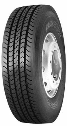 opony ciężarowe Bridgestone 315/70R22.5 R297 152/148M
