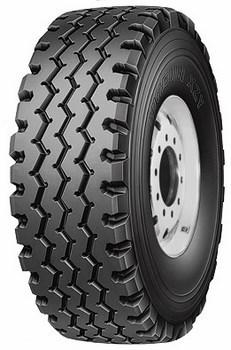 opony ciężarowe Michelin 385/65R22.5 XZY 3