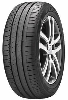 opona Hankook 195/65R15 KINERGY ECO