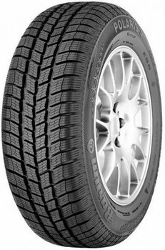 opona Barum 205/70R15 POLARIS 3