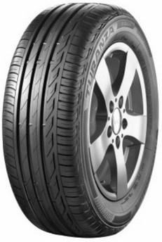 opony osobowe Bridgestone 205/55R17 TURANZA T001