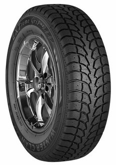 opona Interstate 205/55R16 91T WINTER