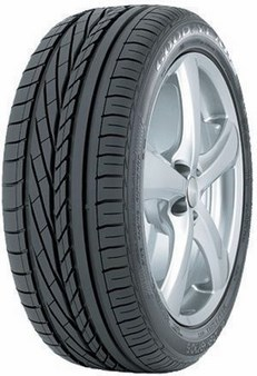 opony osobowe Goodyear 215/60R16 EXCELLENCE 95V