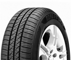 osobowe Kingstar 195/60R14 Road Fit