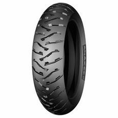 opony motocyklowe Michelin 120/70R19 ANAKEE 3