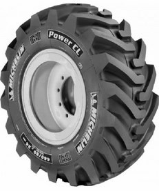 opona Michelin 12.5/80-18 340/80-18 POWER