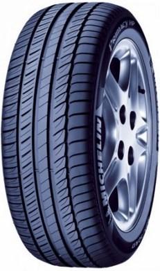 opony osobowe Michelin 225/50R17 PRIMACY HP*