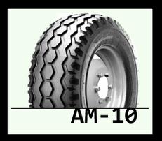 opony rolnicze Dębica 10.0/75-15.3 AM-10 10PR