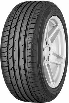 opony osobowe Continental 225/55R16 ContiPremiumContact 2