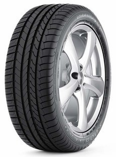 opona Goodyear 215/50R17 EFFICIENTGRIP 91W