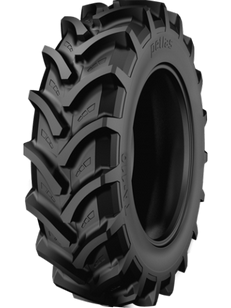 opony rolnicze Petlas 420/85R28 TA-110 139