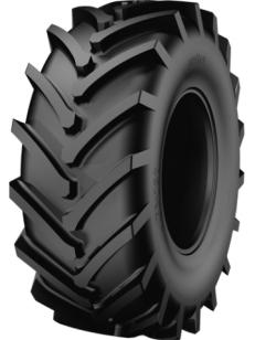 opony rolnicze Petlas 800/65R32 TA130 178A8