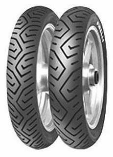 opony motocyklowe Pirelli 120/80-16 MT75 60T