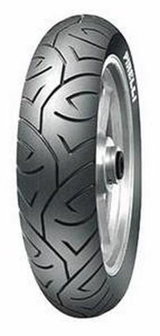 opony motocyklowe Pirelli 110/80-17 SPORT DEMON