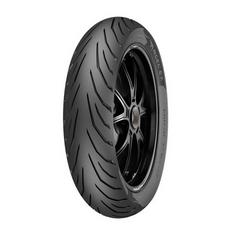 opony motocyklowe Pirelli 2.75-17 ANGEL CITY