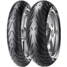 Opony Pirelli 12070 Zr17 Angel Gt F 58w Hurtoponypl