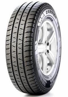 opony dostawcze Pirelli 215/70R15 C CARRIER