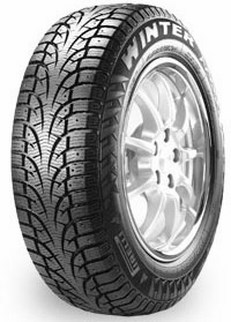 opona Pirelli 205/60R16 CARVING EDGE