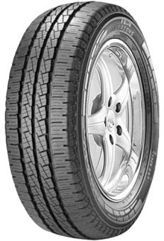opony dostawcze Pirelli 225/70R15C CHRONO FOUR