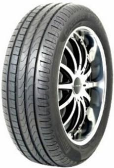 opony osobowe Pirelli 205/60R16 P7 CINTURATO