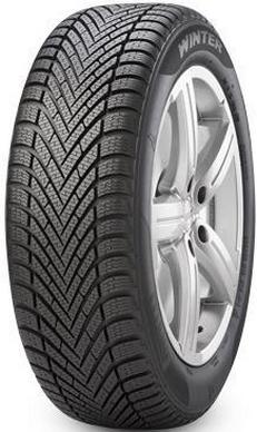 osobowe Pirelli 205/55R16 CINTURATO WINTER