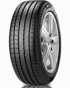 opony osobowe Pirelli 235/45R17 CINTURATO P7