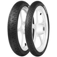 opony motocyklowe Pirelli 3.50-16 CITY DEMON