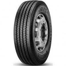 opony ciężarowe Pirelli 215/75R17.5 AM FR85