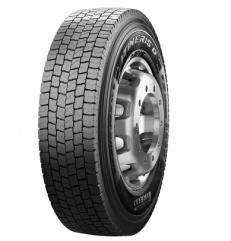 opony ciężarowe Pirelli 315/80R22.5 ITINERIS DRIVE