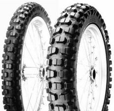 opony motocyklowe Pirelli 130/90-18 MT21 R