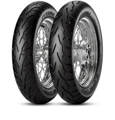 motocyklowe Pirelli 130/70 B18 NIGHT