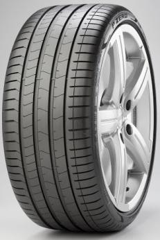 opony osobowe Pirelli 235/40R19 P-ZERO SPORT