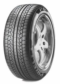 opony osobowe Pirelli 215/65R16 P6 98H