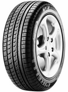 opony osobowe Pirelli 225/55R17 P7 CINT