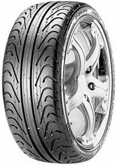 opony osobowe Pirelli 225/40 ZR18 PZERO