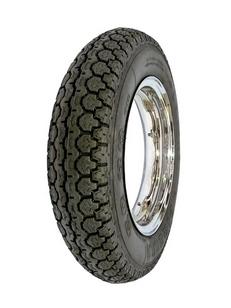 opony terenowe Pirelli 235/50R19 SC-VERDE MO
