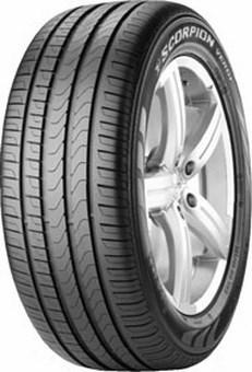 opony terenowe Pirelli 215/55R18 SC VERDE