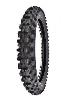 opony motocyklowe Pirelli 140/80-18 SCORPION PRO