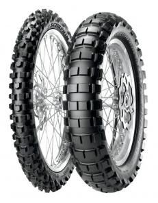 opony motocyklowe Pirelli 110/80-19 SCORPION RALLY