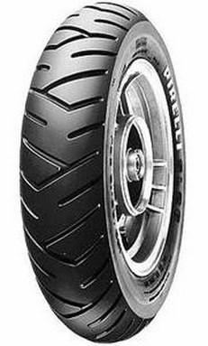 opony motocyklowe Pirelli 130/60-13 SL26 53L