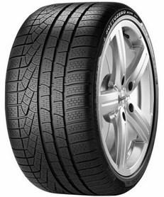 osobowe Pirelli 255/35R19 SOTTOZERO 2