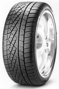 opony osobowe Pirelli 255/45R17 SOTTOZERO 98V